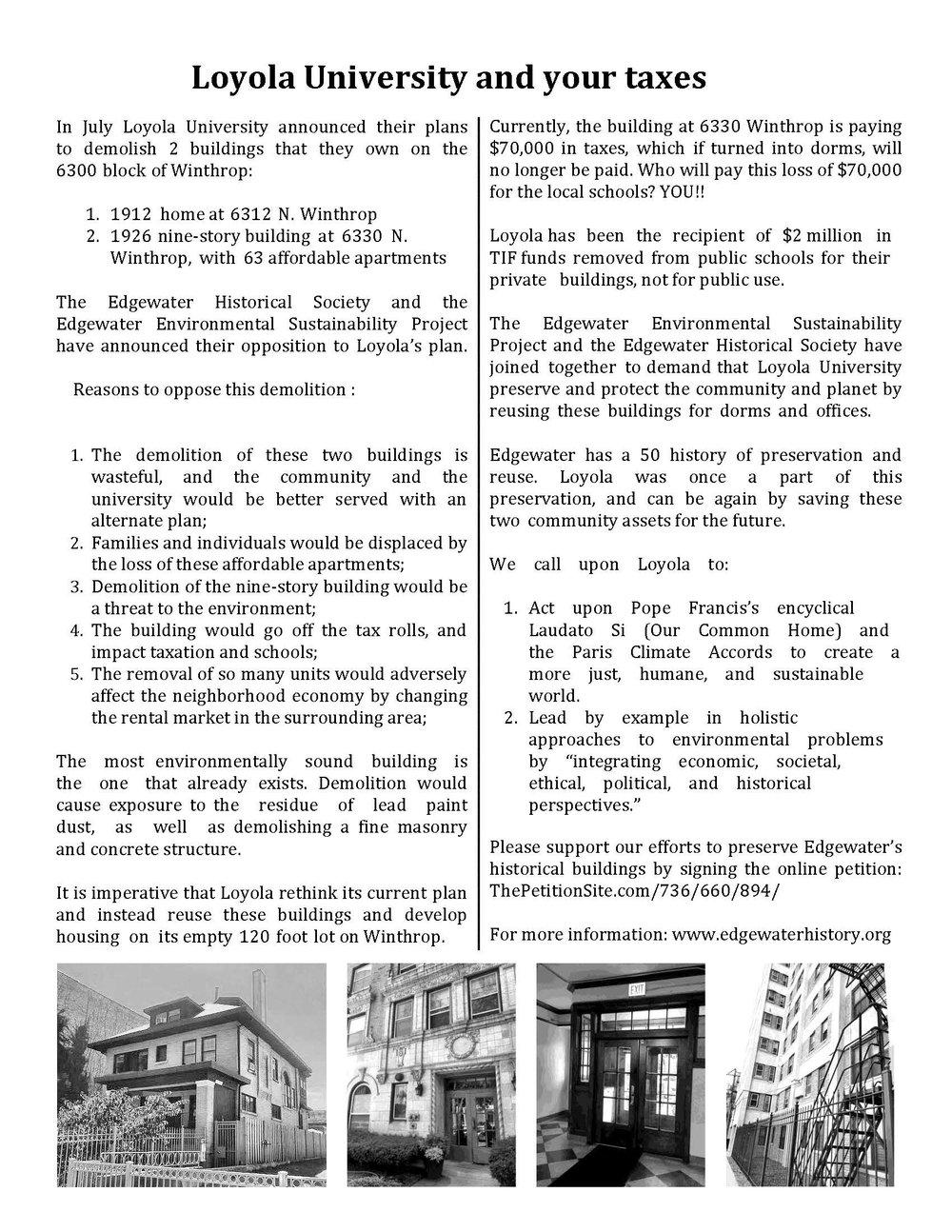 petition flyer2c.jpg