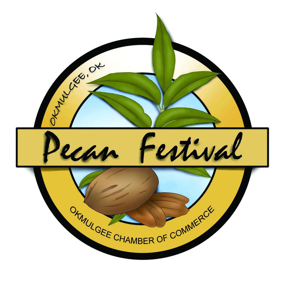 Pecan Festival 2018 Logo.jpg