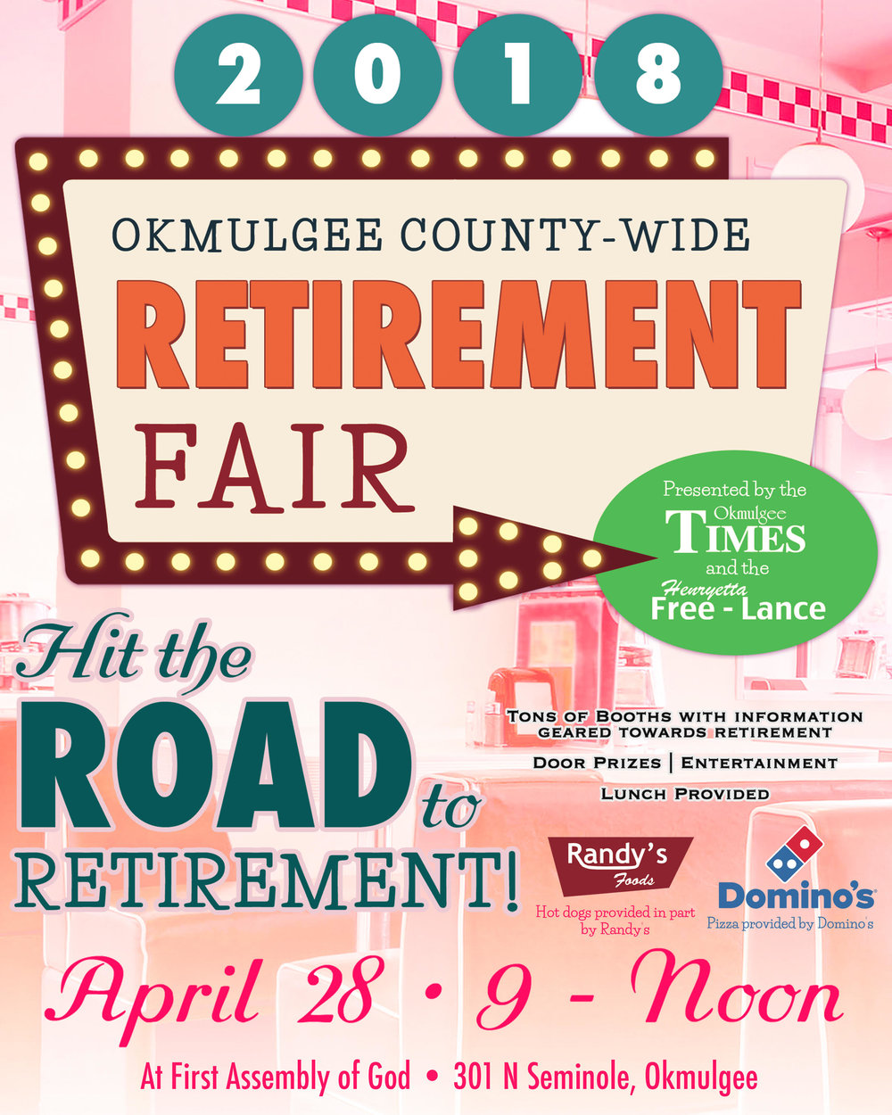 retirement fair.jpg