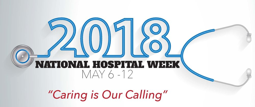 National Hospital Week logo.jpg