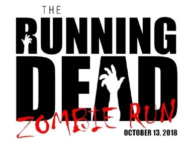 Running Dead Logo.jpg