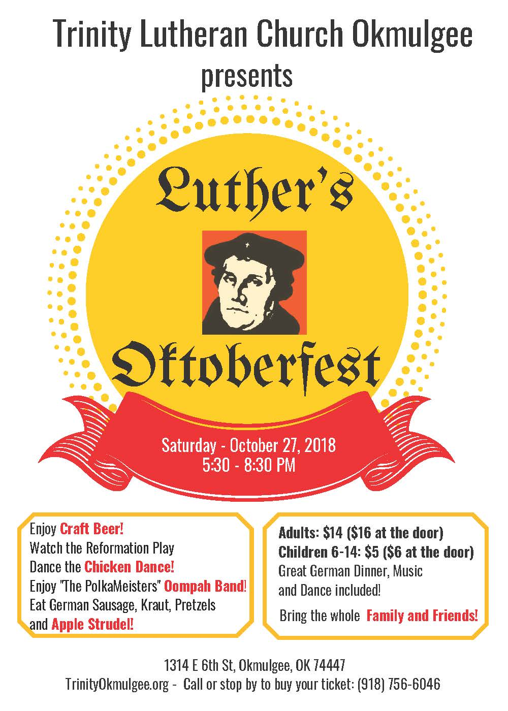 Luther's Oktoberfest flyer 2018.jpg