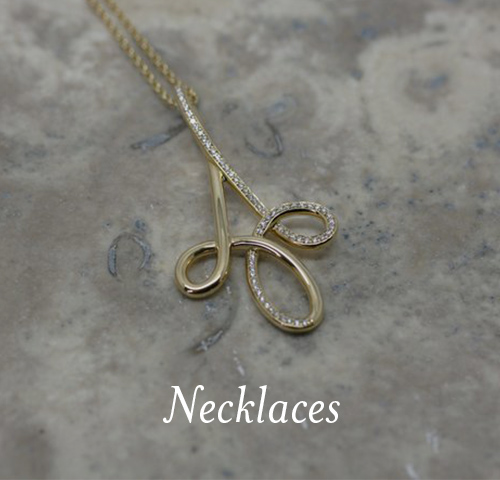 shop-pure-luxury-mark-adam-jeweller-necklaces-TW.jpg
