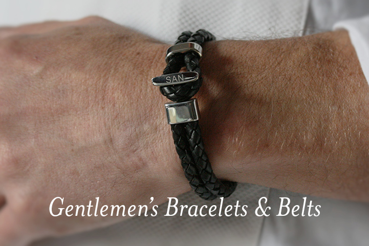 shop-gentlemen-mark-adam-jeweller-bracelets-TW.jpg