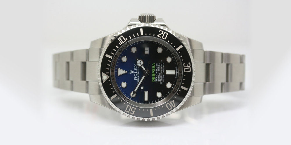 Rolex Watch Watches Page.jpg