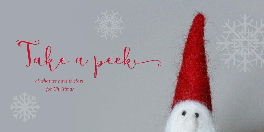 markadam-jeweller-tunbridgewells-christmas-gifts-TW.jpg