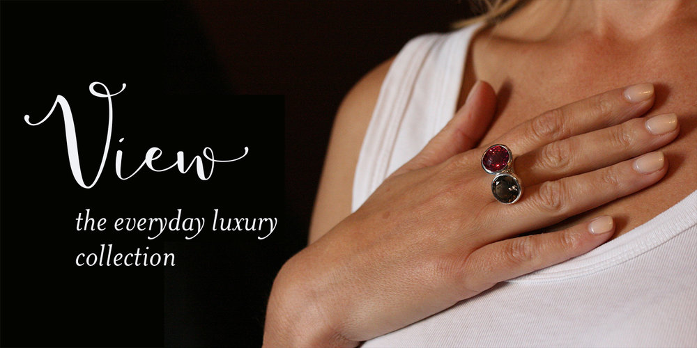 View MarkAdam's everyday luxury jewellery collection