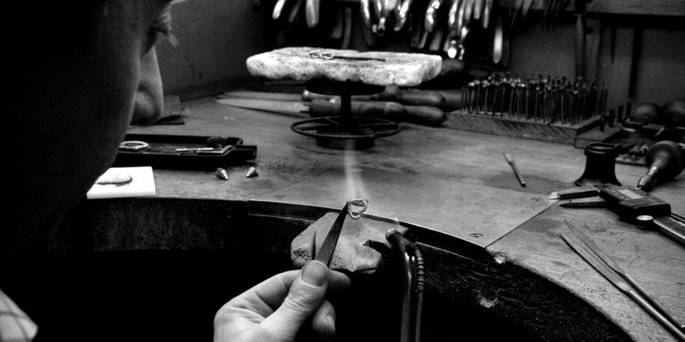 Bespoke+Jewellery+Royal+Tunbridge+Wells.jpg