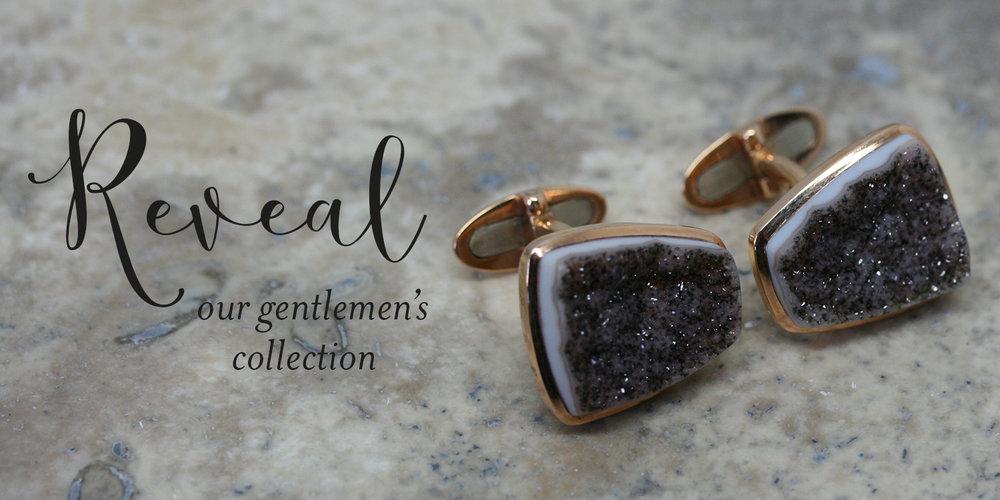 markadam-jeweller-tunbridgewells-gents-RTW.jpg