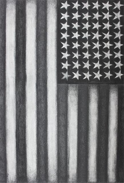 The Flag 2012