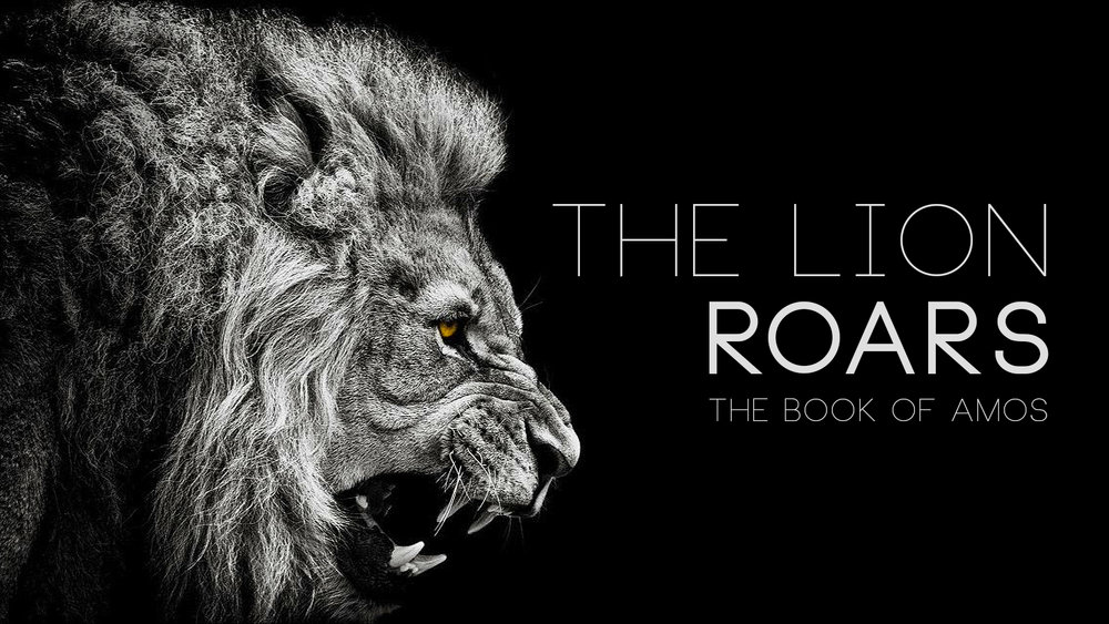 The Lion Roars Final.jpg
