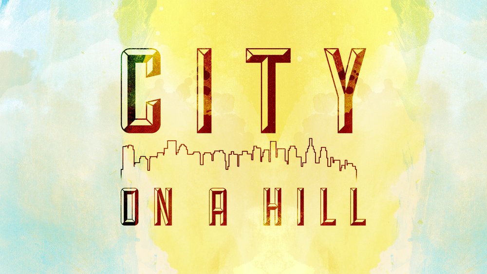 City on a Hill.jpg