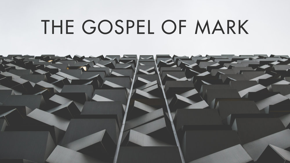 The Gospel of Mark.jpg