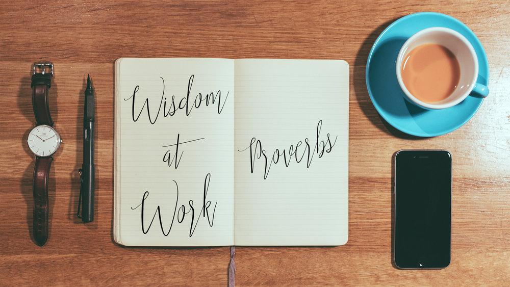 Wisdom at Work.jpg