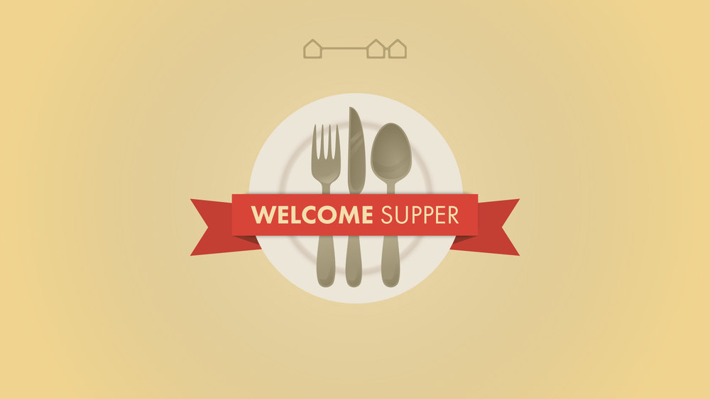 Welcome Supper Blank.jpg