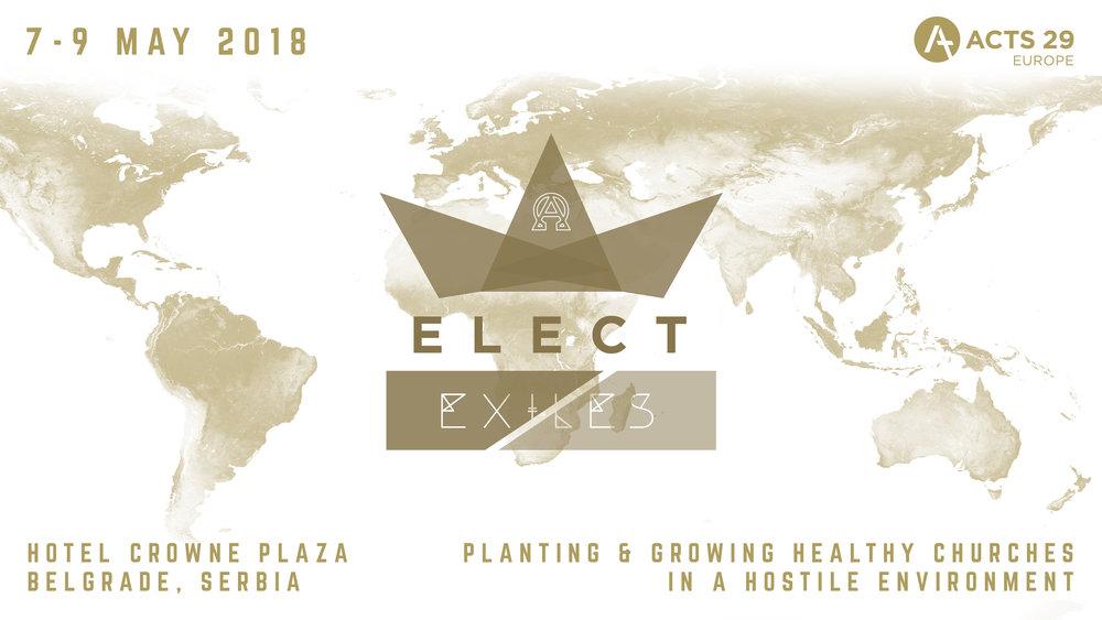 Elect Exiles - Design V1.jpg