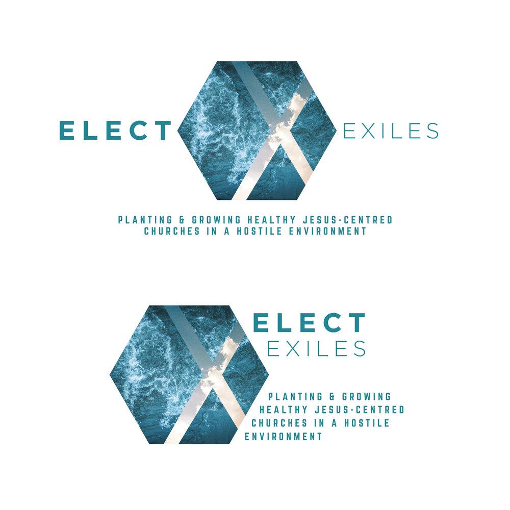 Elect-Exiles-Draft-Design-2.jpg