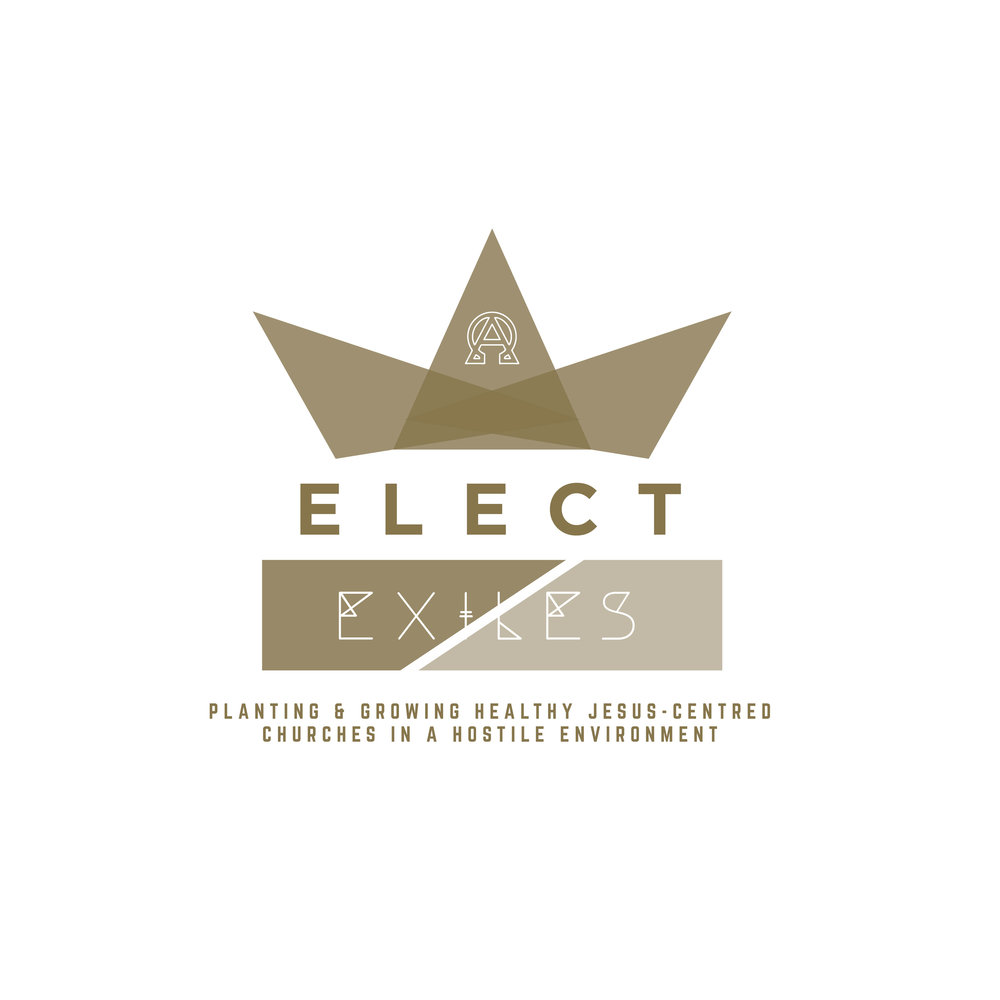 Elect-Exiles-Draft-Design-1.2.jpg