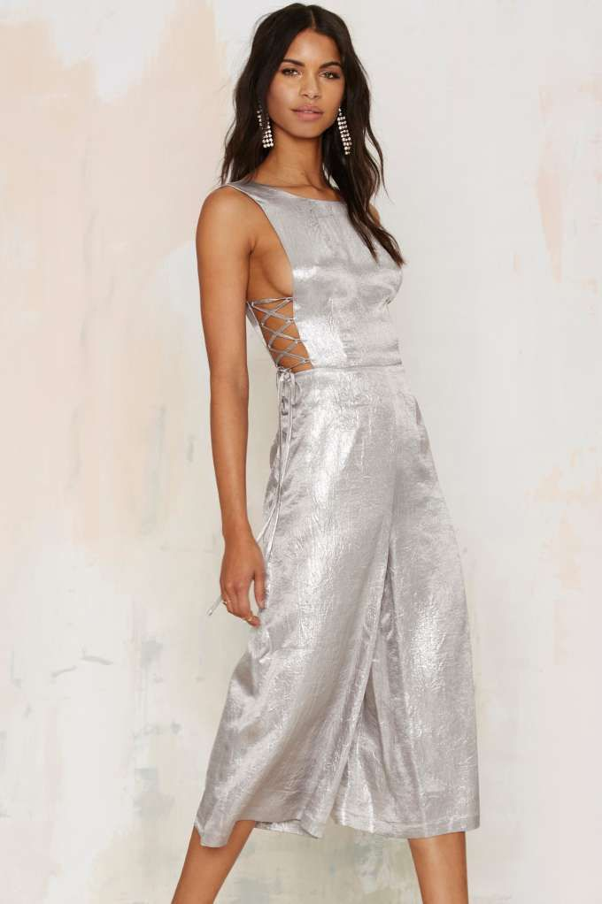 J.O.A. Shimmer of Hope Metallic Jumpsuit.jpg