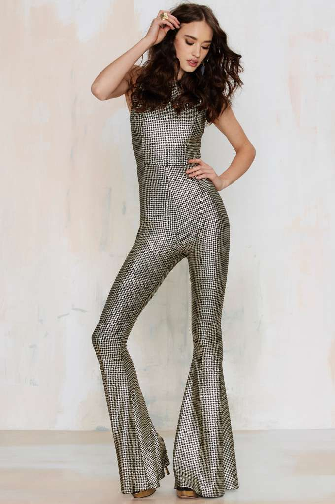 Hot Shot Metallic Jumpsuit.jpg