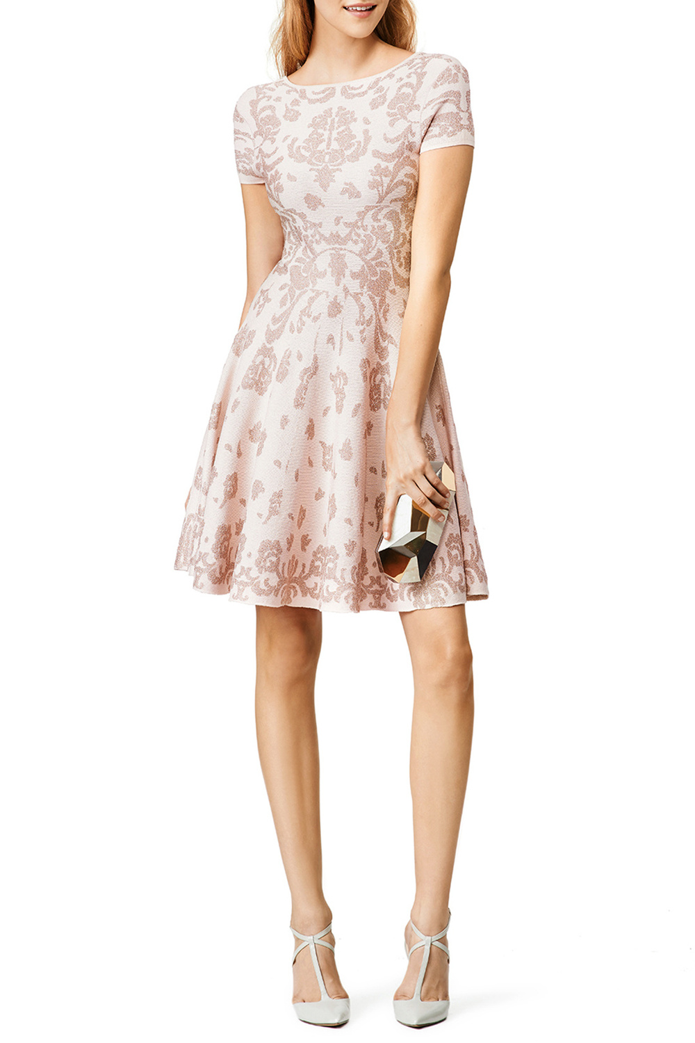 Marchesa Voyage_Rose_Haze_Dress.jpg