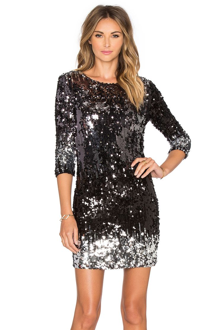 BB Dakota Elise Sequin Dress.jpg