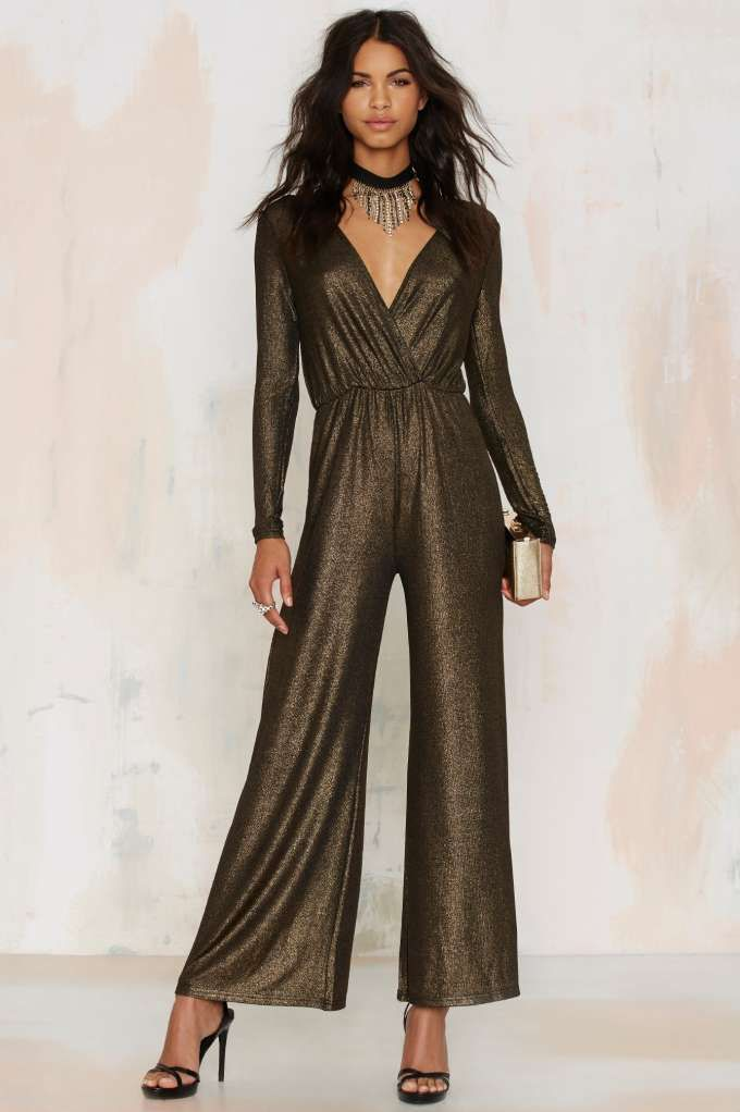Oh My Love Jump Around Metallic Jumpsuit.jpg