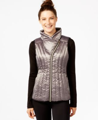 Calvin Klein Performance Down vest