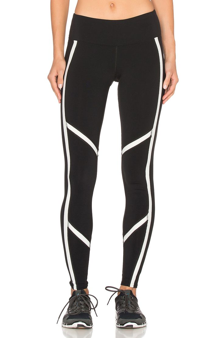 alo Talia leggings