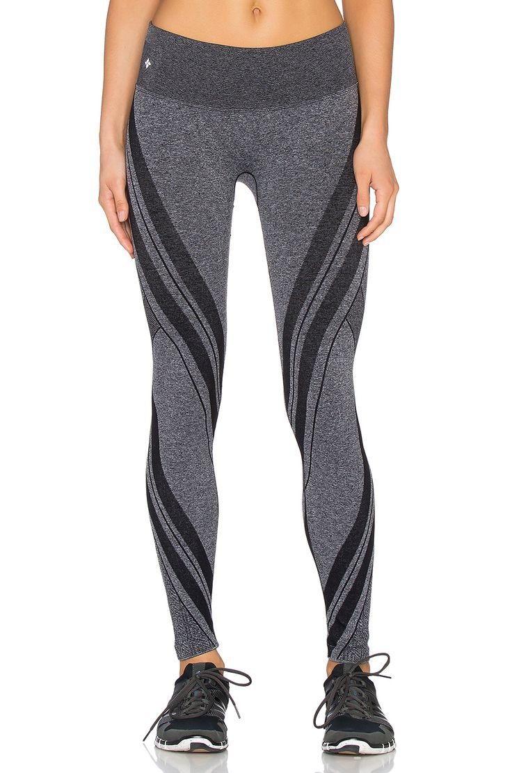 NUX Manchester leggings