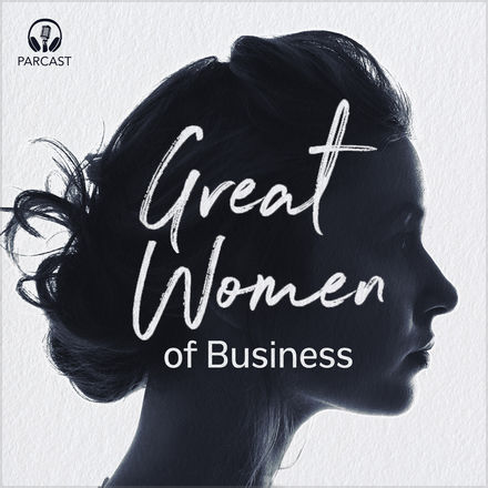 Great Women of Business Podcast.png