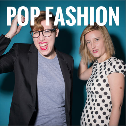 Pop Fashion Podcast.png