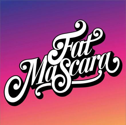 Fat Mascara Podcast.png