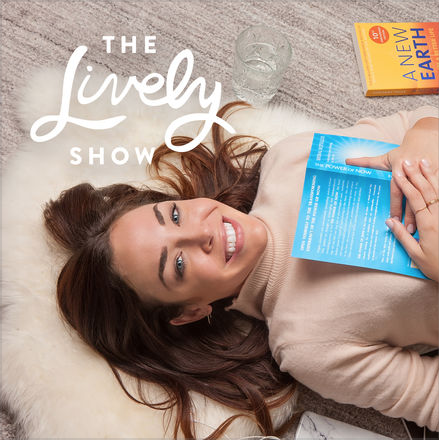 The Lively Show Podcast.png