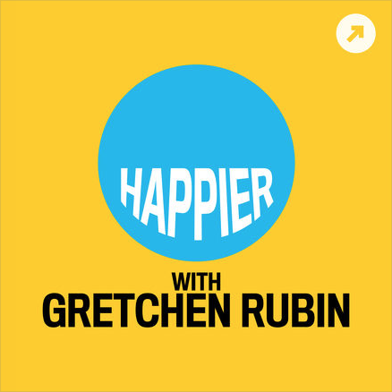 Happier with Gretchen Rubin Podcast.png