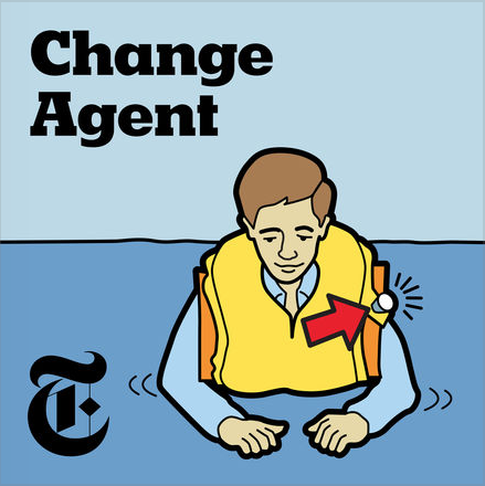 Change Agent Podcast.png