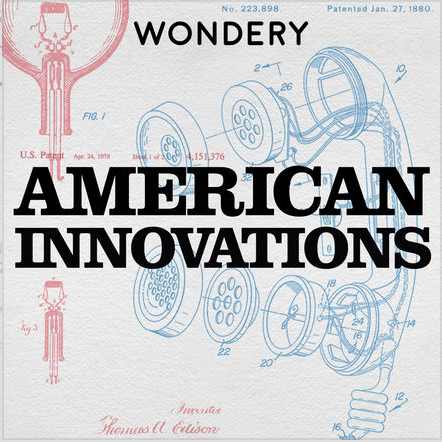 American Innovations Podcast.png