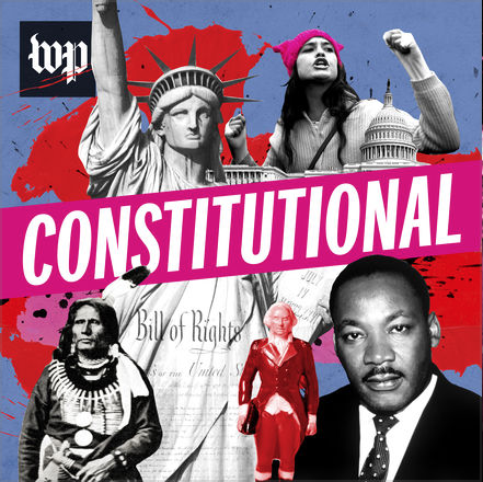 Constitutional Podcast.png