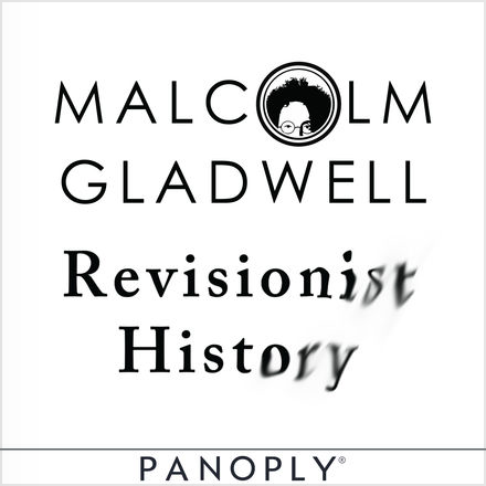 Revisionist History Podcast.png
