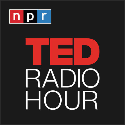 Ted Radio Hour Podcast.png