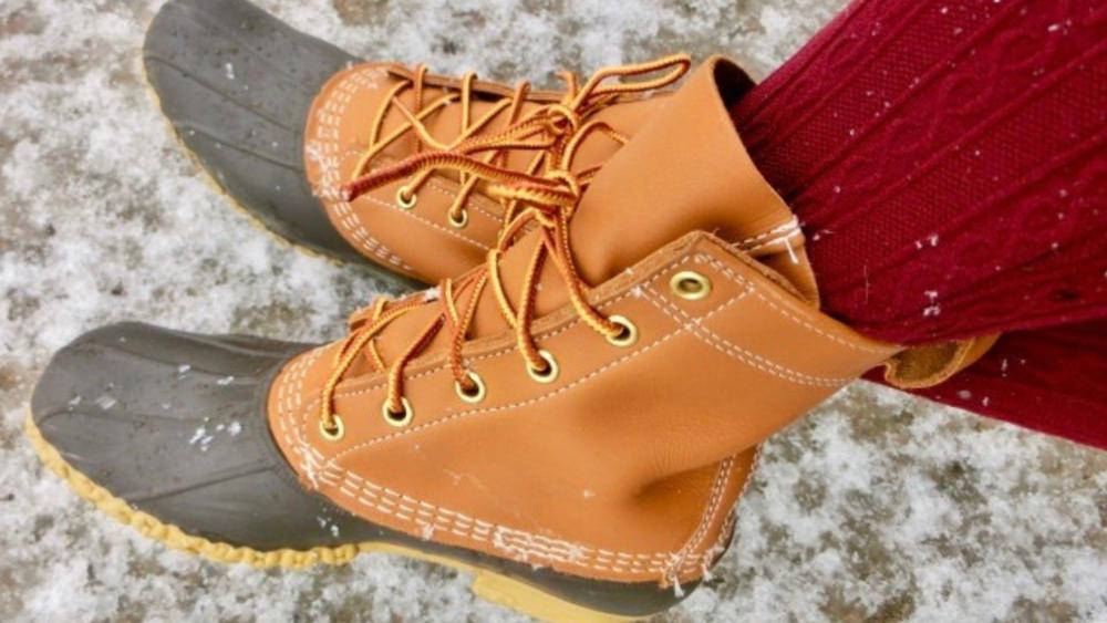 L.L.Bean Duck Boots.png