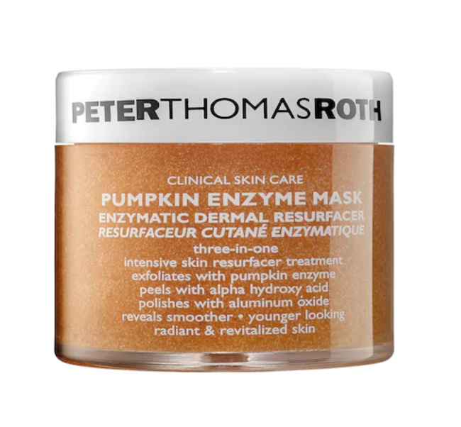 Peter Thomas Roth Pumpkin Enzyme Mask.png