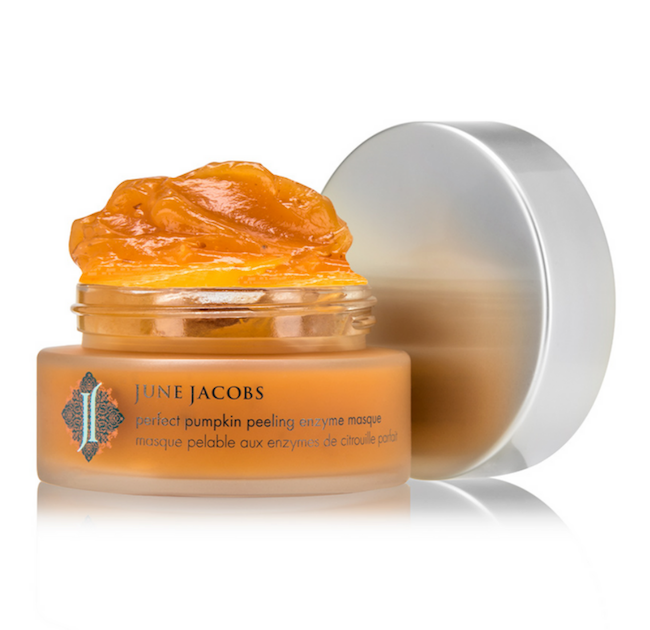 June Jacobs Perfect Pumpkin Peeling Enzyme Mask.png