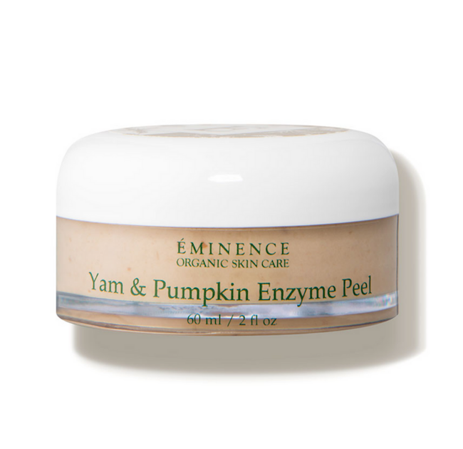Eminence Organic Skin Care Yam and Pumpkin Enzyme Peel.png