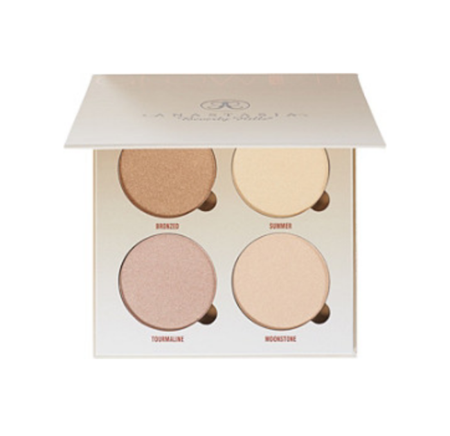 Anastasia Beverly Hills Sun Dipped Glow Kit.png
