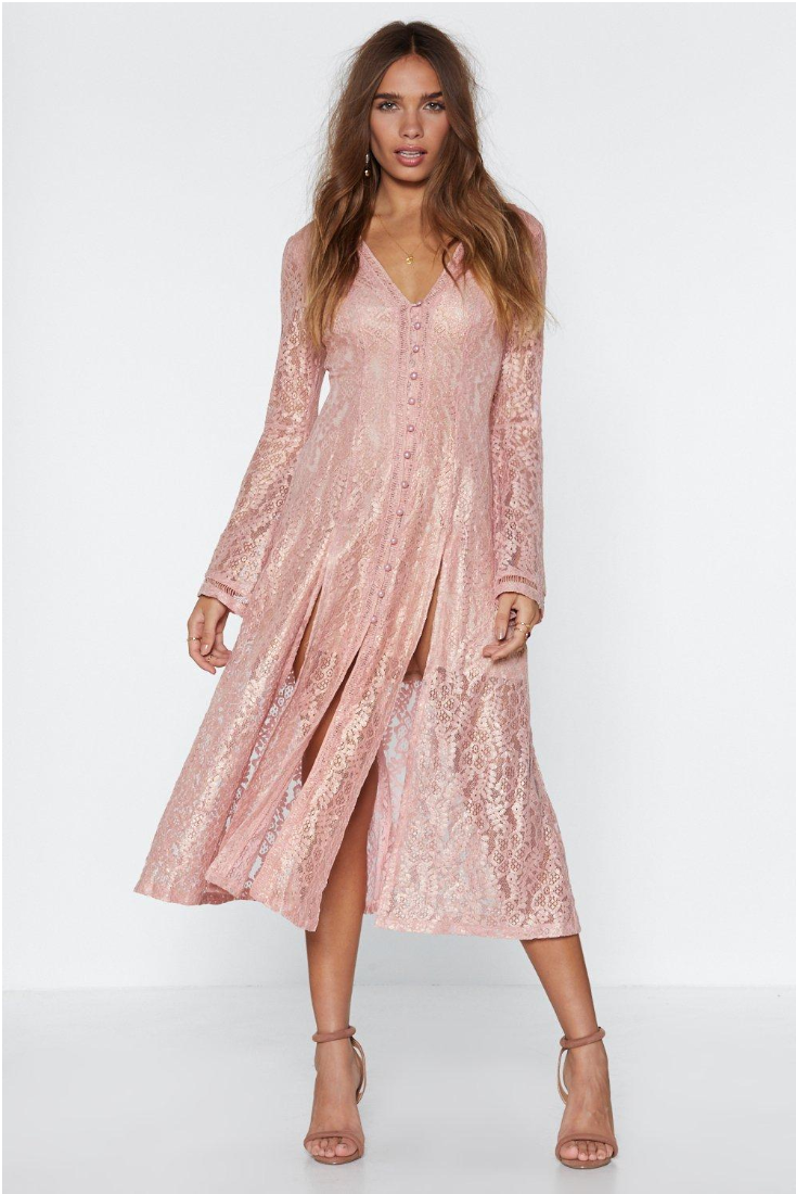 Nasty Gal It's Coming From a Good Lace Dress.png