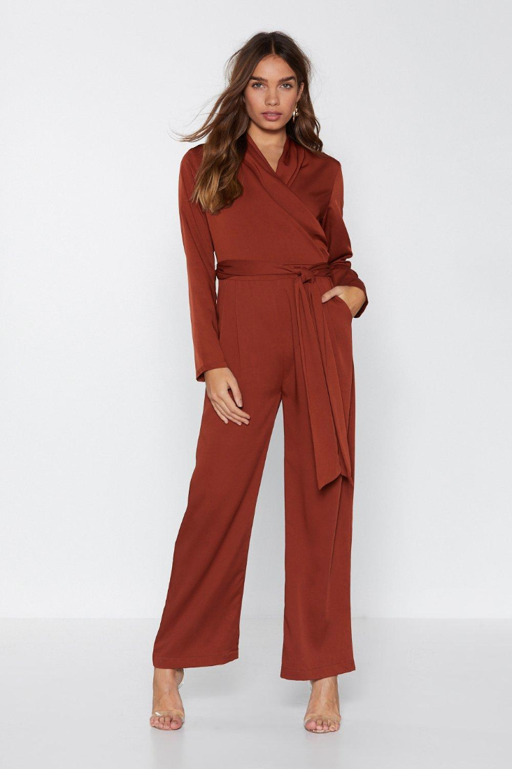 Nasty Gal Doing It for the Wraps Wide-Leg Jumpsuit.png