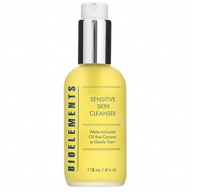 Bioelements Sensitive Skin Cleanser.png