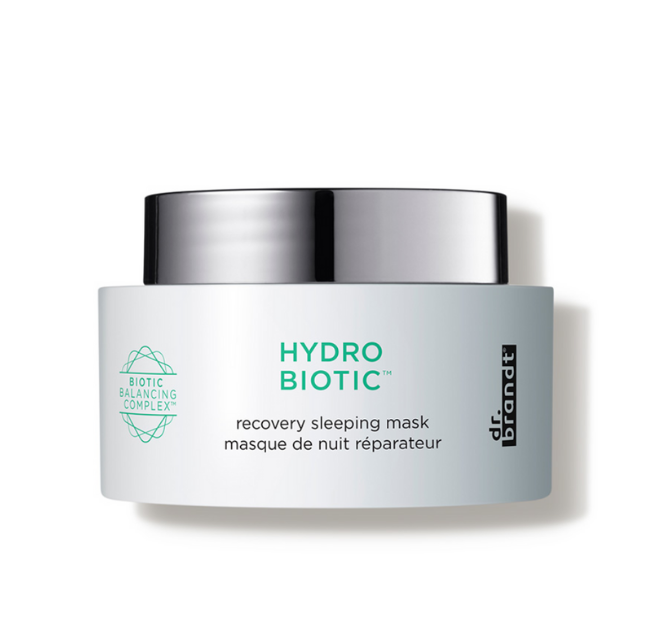 Dr. Brandt Hydro Biotic Recovery Sleeping Mask.png