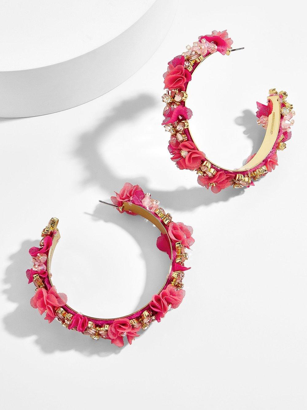 ESME FLOWER HOOP EARRINGS.jpg